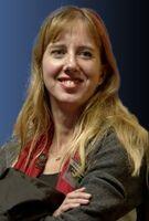 Entretien avec Mathilde Larrère, historienne des révolutions